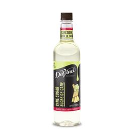 DaVinci DaVinci Classic - Cane Sugar