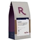 Reunion Coffee Reunion Coffee - Flagship 340g