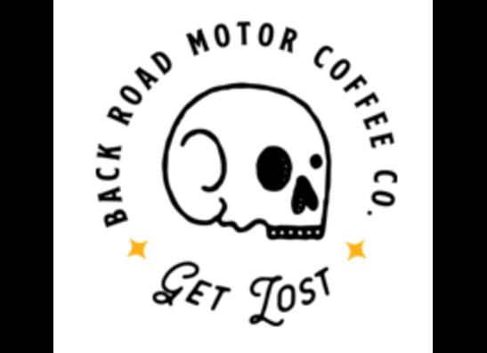 Back Road Motor Coffee Co