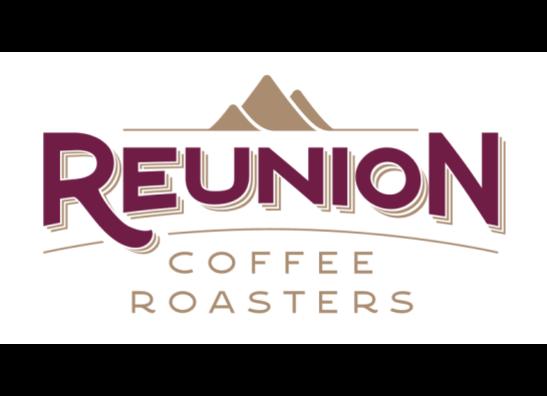 Reunion Coffee