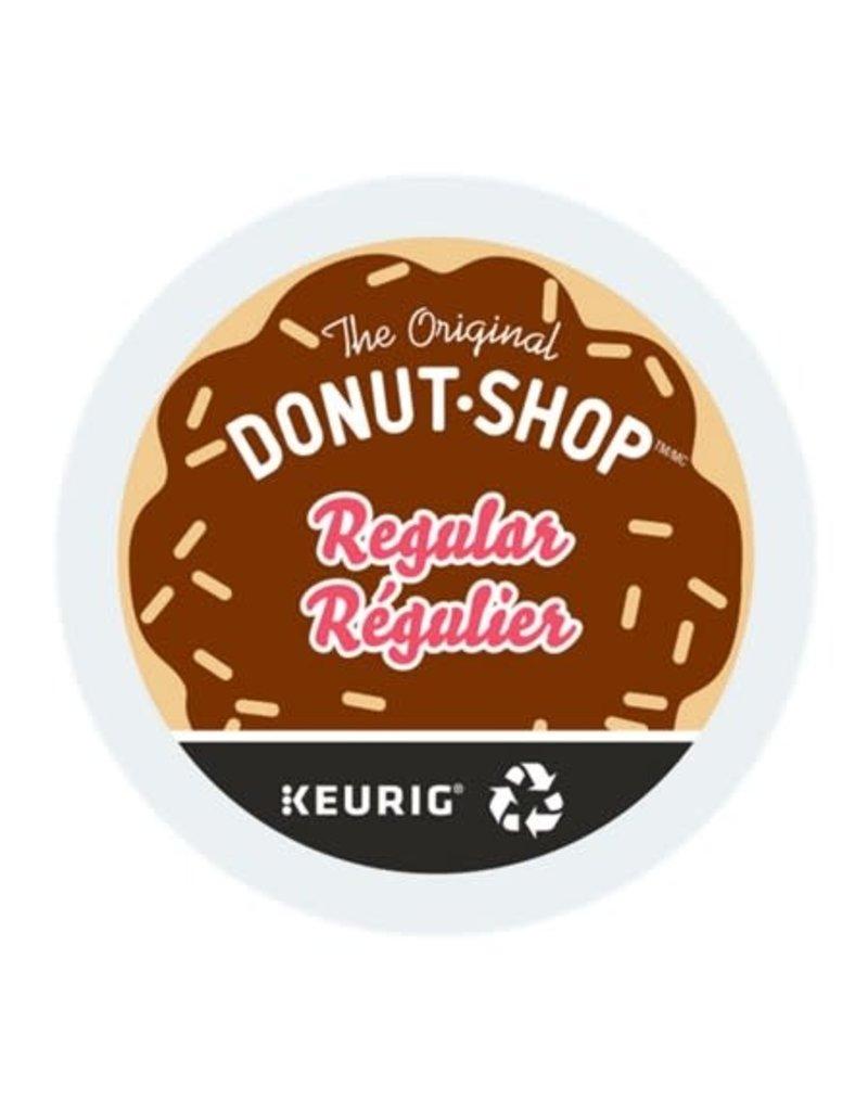 Keurig Keurig Hot - Donut Shop single