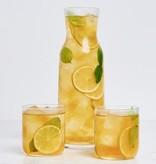 Pluck Pluck - Iced Tea Lemon Pekoe