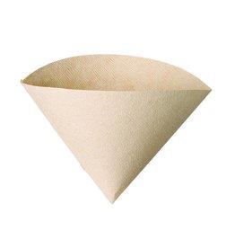 Hario Hario Size 2 filters - 40 count