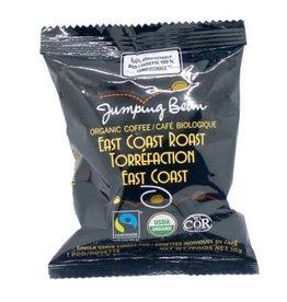 Jumping Bean Jumping Bean - East Coast Roast single