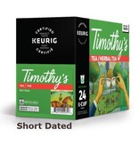 Timothy's Timothy's - Earl Grey (Short Dated)