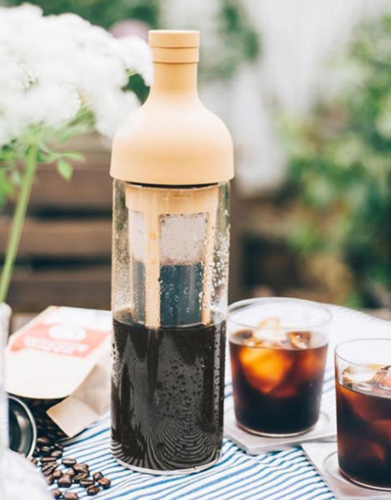 Hario Hario Cold Brew Bottle