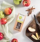 Teapigs - Apple & Cinnamon