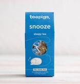 Teapigs Organic - Snooze
