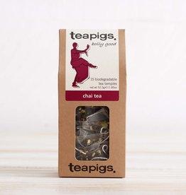 Teapigs - Chai Tea