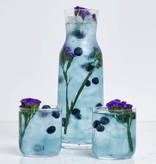 Pluck Pluck - Iced Tea Verbena Blues