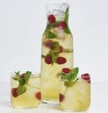 Pluck Pluck - Iced Tea Strawberry Fields