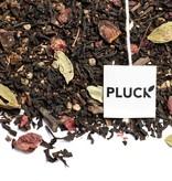 Pluck Pluck East Coast Chai