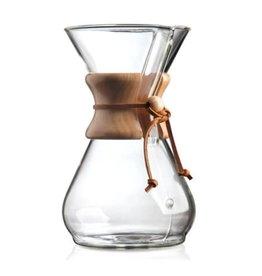 Chemex Chemex 8 Cup