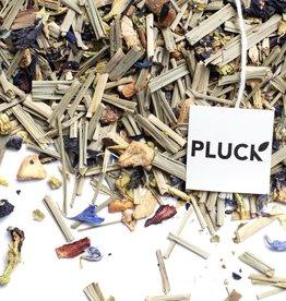 Pluck Pluck Verbena Blues
