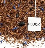 Pluck Pluck Georgian Bay Blend