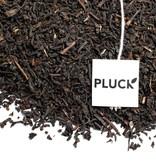 Pluck Pluck Organic English Breakfast