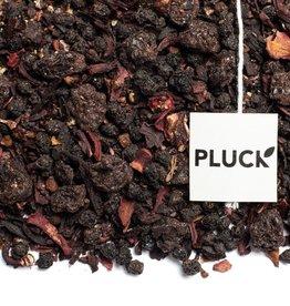 Pluck Pluck Southbrock Berry Blend
