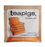 Teapigs - Chamomile Flowers