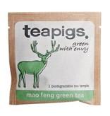 Teapigs - Mao Feng Green Tea