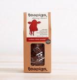 Teapigs - Rooibos Creme Caramel
