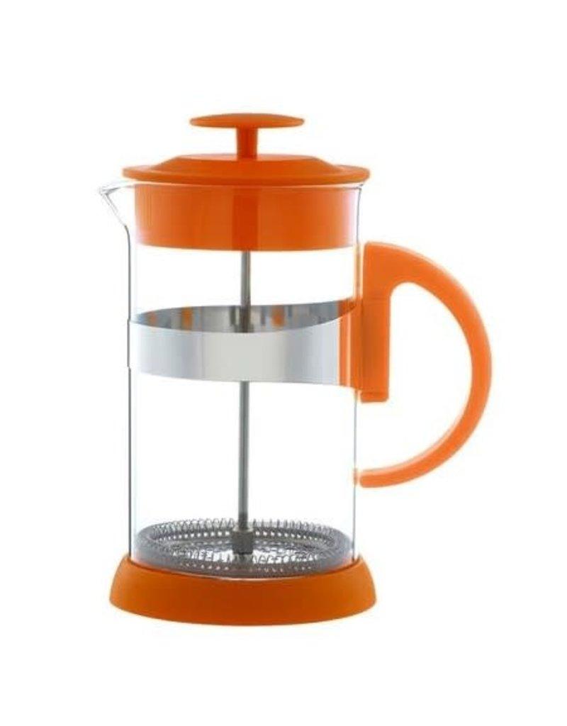 Grosche French Press Orange - 1000ml