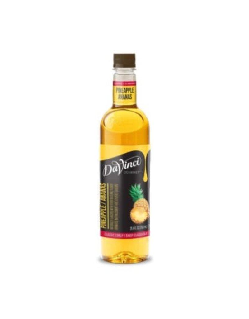 DaVinci DaVinci Classic - Pineapple