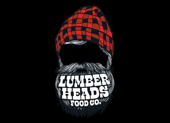 Lumberheads