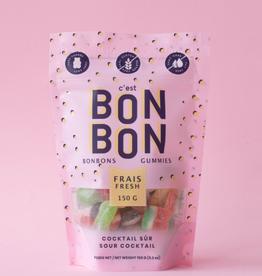 C'est Bon Bon C'est Bon Bon - Sour Cocktail Mix