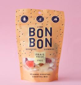 C'est Bon Bon C'est Bon Bon - Sweet Cocktail Mix