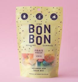 C'est Bon Bon C'est Bon Bon - Sour Mix