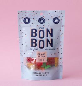 C'est Bon Bon C'est Bon Bon - Sweet Mix