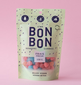 C'est Bon Bon C'est Bon Bon - VEGAN Bites Mix