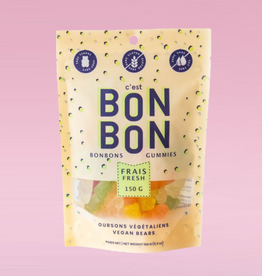 C'est Bon Bon C'est Bon Bon - VEGAN Bear Mix