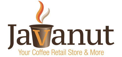 Javanut | Your Coffee Store & More
