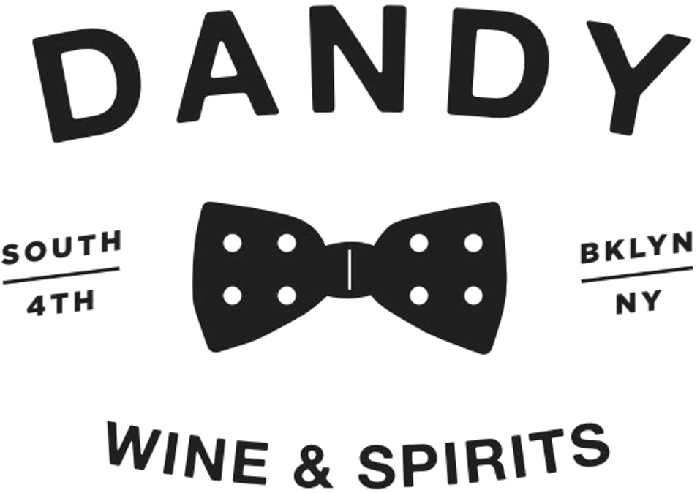 DANDY WINE & SPIRITS