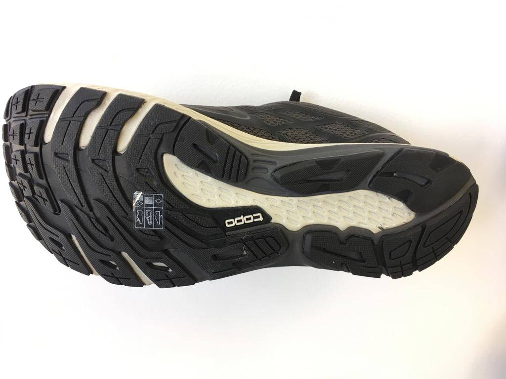 Topo Athletic Topo Ultrafly 2 (Men)