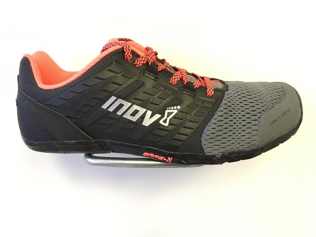 Inov8 Inov8 Bare XF 210 V2 (Women)