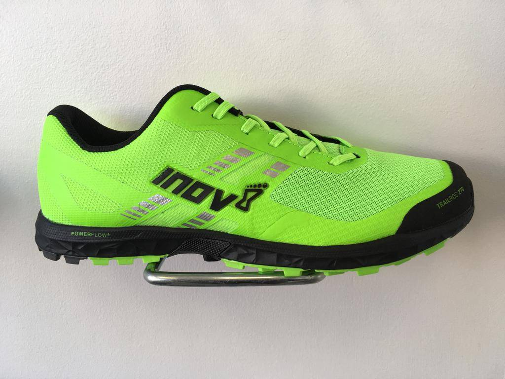 Inov8 Inov8 Trailroc 270 (Men)