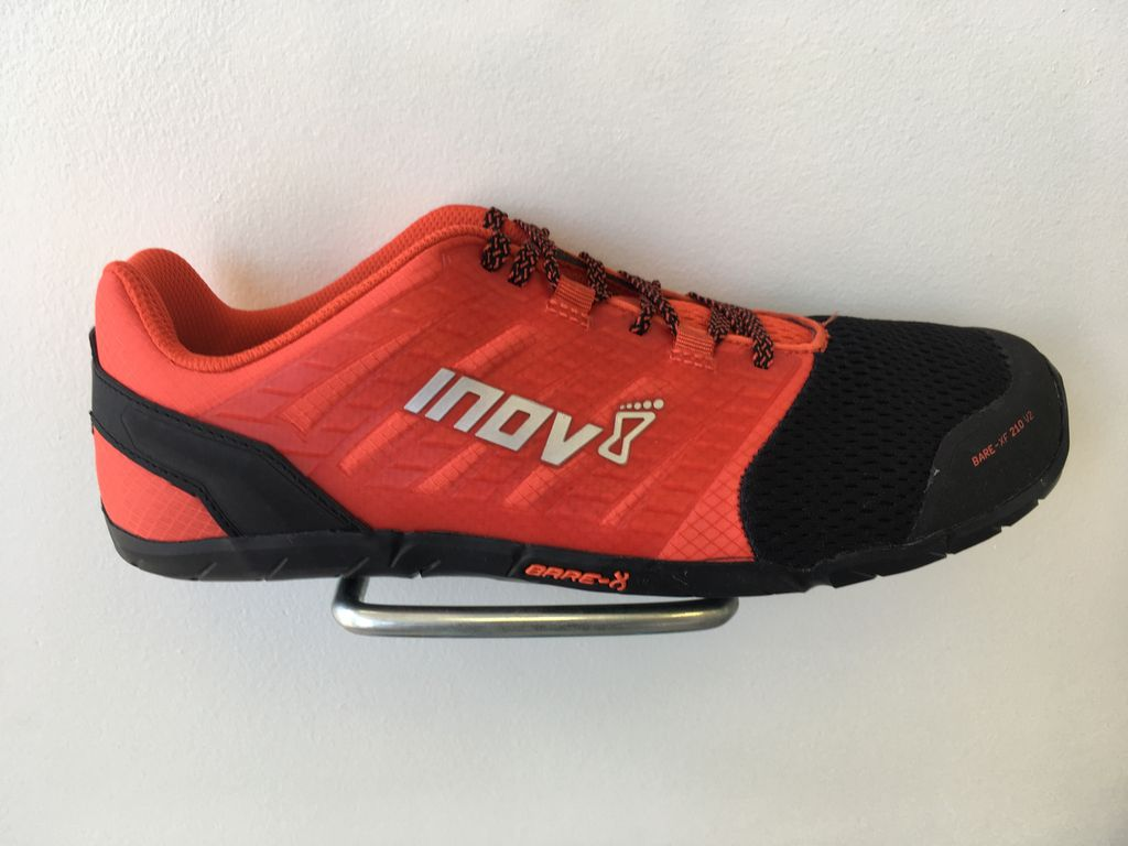 Inov8 Inov8 Bare XF 210 V2 (Men)