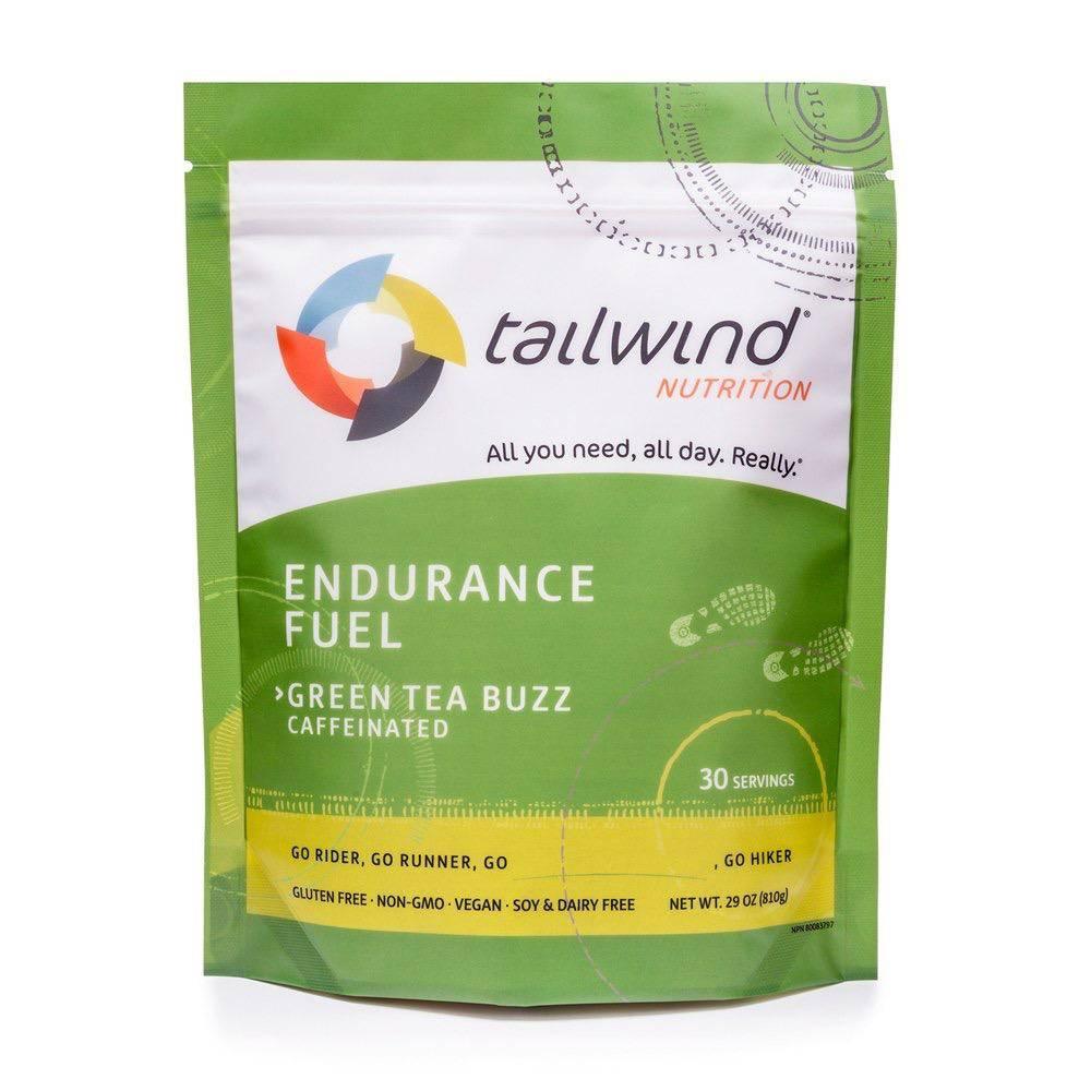 Tailwind Tailwind Caffeinated Green Tea Buzz (30 Serving)