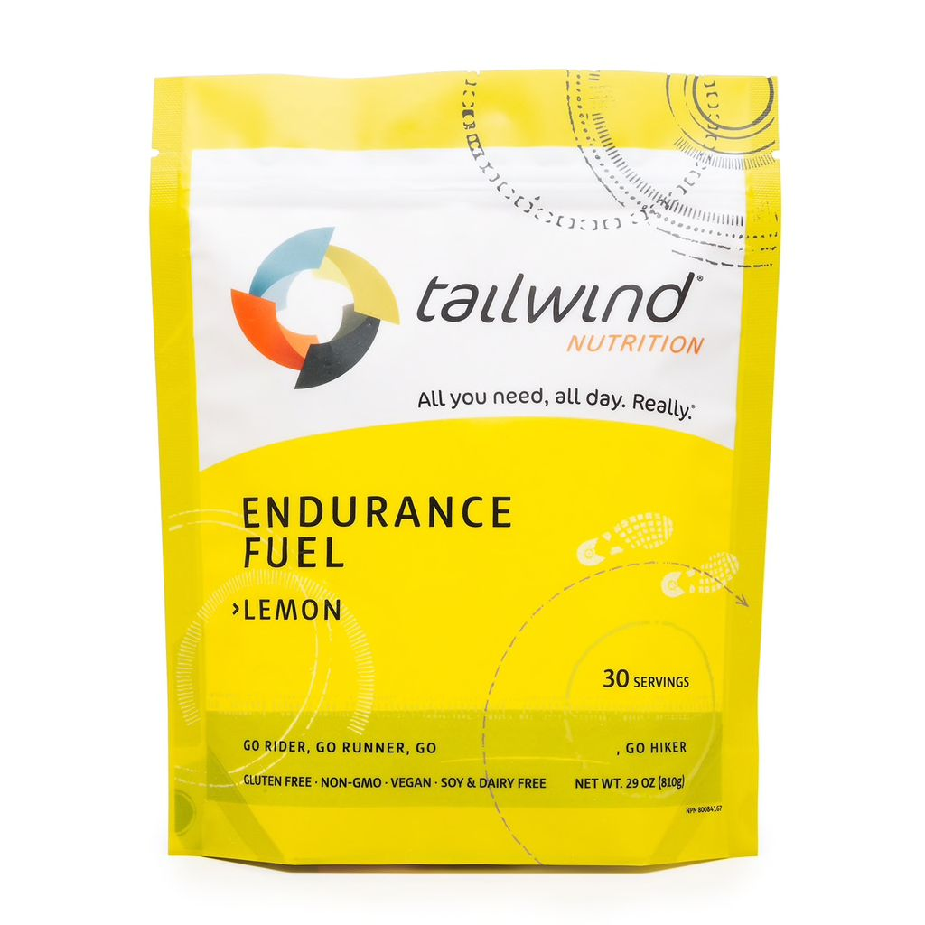 Tailwind Tailwind Lemon (30 serving)