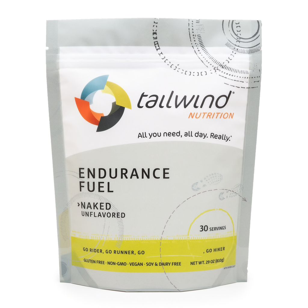 Tailwind Tailwind Naked (30 serving)