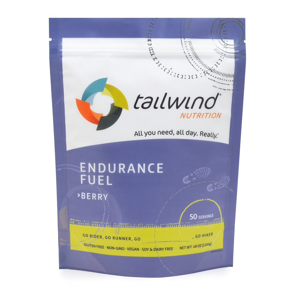 Tailwind Tailwind Berry (50 serving)