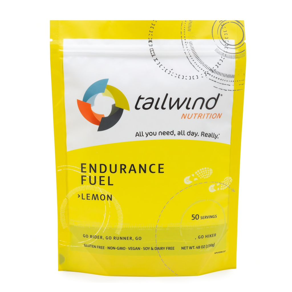 Tailwind Tailwind Lemon (50 serving)