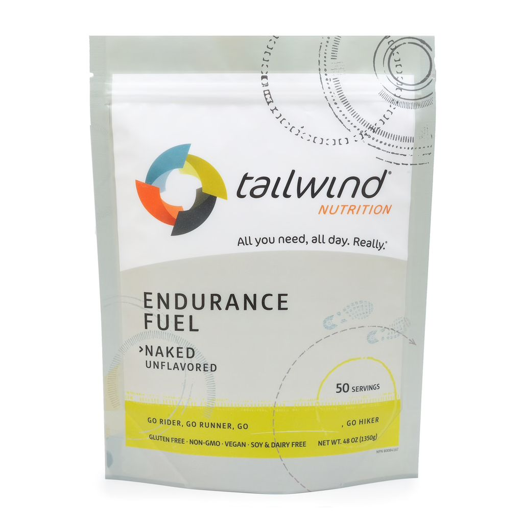 Tailwind Tailwind Naked (50 serving)