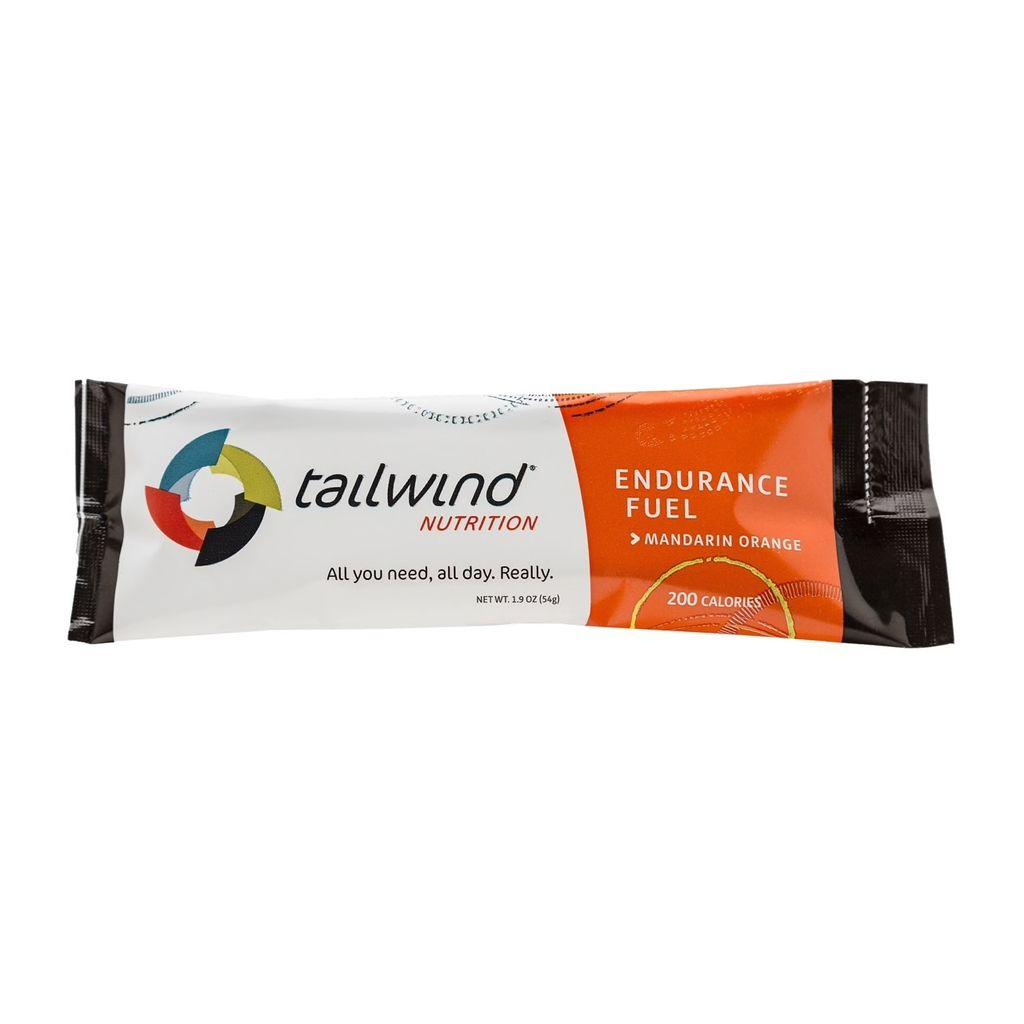 Tailwind Tailwind Mandarin (2 Serving Stick)