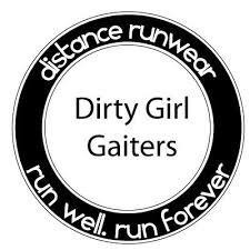 Dirty Girl Gaiters Dirty Girl Gaiters