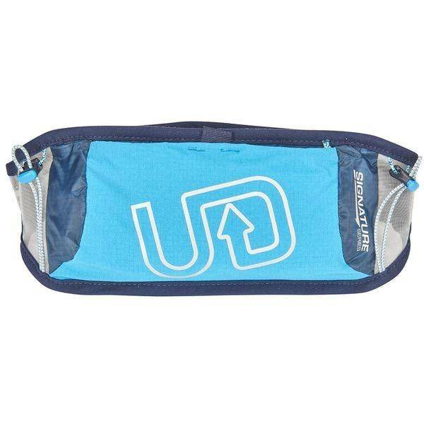 Ultimate Direction Ultimate Direction Race Belt 4.0