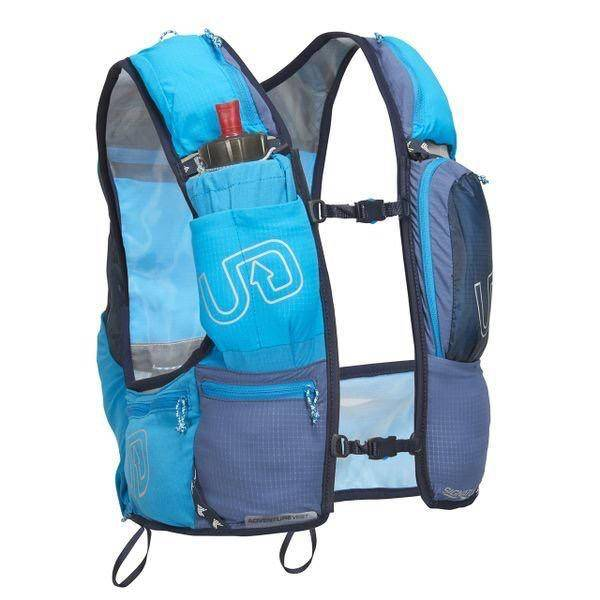 Ultimate Direction Ultimate Direction Adventure Vest 4.0