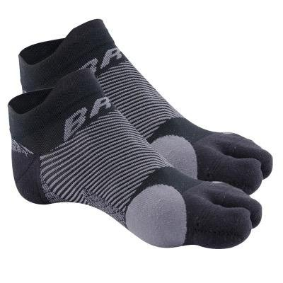 OS1st OS1st BR4 Bunion Relief Sock